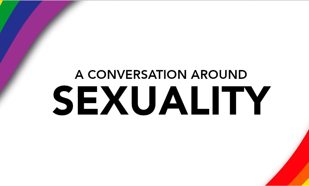 A Conversation Around Sexuality